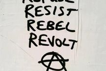 AAAAA. THE REBELION