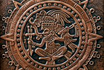 Mayan Ancestry