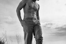 Fashion Man / modeltest, men, man, fashion, moda, hombre, editorial, campaign, lookbook