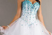boda Julián / ideas para escoger el vestido perfecto para la boda de Julián