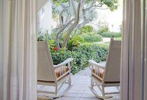 Villas Pappagallo Condos - Cayman Villas