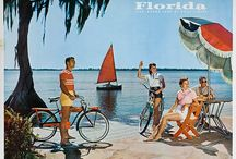 Florida Style / for my future   / by 'Valarie' Phillips