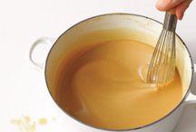 Cooking & Food Tips / by Susan Krantman