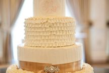 Sisters wedding ideas / by Chelsey Wilson