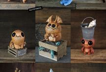 Chris Ryniak.