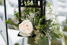 Gradina nunta