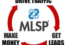 My Lead System Pro | MLSP | MLM | Home Business | Lead Generation Training / My Lead System Pro | MLSP | MLM | Home Business | Lead Generation Training