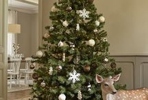 Decoration Noël