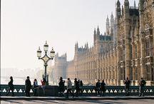 someday, UK!