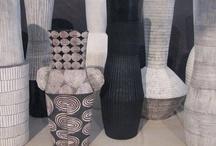 SA ceramics