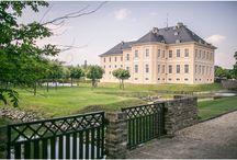 Hochzeits Location Rhein Sieg Kreis