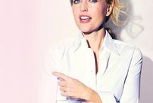 Gillian / pics of Gillian Anderson