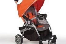 Top Lightweight Strollers - Reviews / Summary of user reviews for Top Lightweight Strollers.
