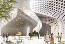 Bjarke Ingels / Bjarke Ingels - Owner of BIG Architects. Bjarke Ingels Group