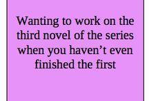 Vie d'auteur
