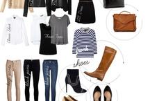 Clothes! Cápsulas de ropa