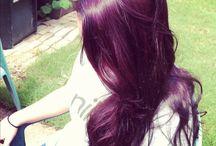 Hair style❤️