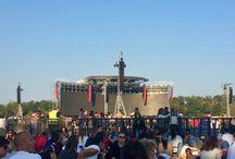 Ligabue Monza September 2016