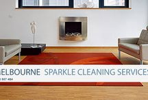 Office Cleaning Services Melbourne / Office Cleaning Services Melbourne and the rest of the area will offer you the typical services for cleaning retail locations, factories, warehouses, leisure facilities, and restaurants. The standards of services, through these commercial cleaners, are top notch because they know you have clients to impress with well-maintained space. Window cleaning, carpet cleaning, and those hard to get spaces will all be a part of the expertise of the Office Cleaning Services Melbourne.