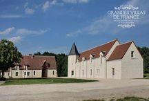 Loire-streek