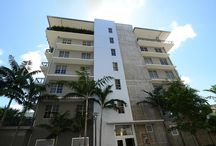 410 NW 1st Ave # 202