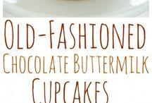 Desserts / Desserts,cakes