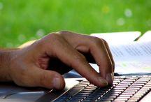 Strony WWW / Stworzenie dobrej: czytelnej i funkcjonalnej strony internetowej to nie lada wyzwanie. Warto, aby robił to człowiek z doświadczeniem. Strona naszej firmy musi przecież przyciągać klientów.