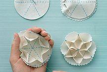 sew,make,decorate,create / by Marchesa Flapadoo