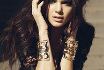 ~Kendall Jenner~