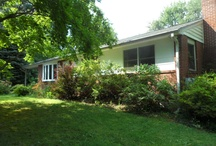 SOLD - Great Rancher with in ground pool! / Great Rancher with in ground pool!