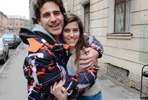 Noviembre en Imagenes / Las imágenes del mes - Noviembre 2013 http://www.greenpeace.org/argentina/es/ / by Greenpeace Argentina