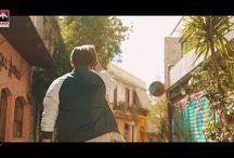New promo song... Βαγγέλης Κακουριώτης - Η Δικιά Μας Αγάπη (Music Video)