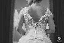 Casamento - Noivas / Fotos de noivas, making of de noiva, vestidos de noiva e buquês feitas por Marcelo Caetano