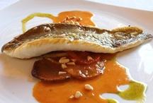 Slowfood / Productes de proximitat, KM0 / by Restaurante Ca la Maria