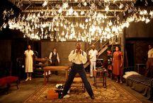 teatro/danza/performance