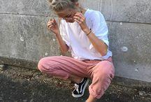 tumblr ♡