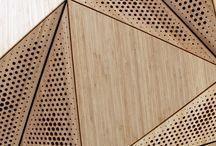 materials/facade