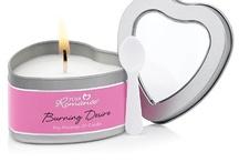 Pure Romance by Belinda