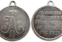 Russian.medals