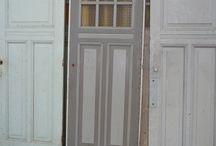 Renovatie Floris / Verbouwingen huis Graaf Floris