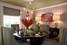 How To Find And Hire Interior Decorator London