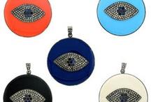 Greek Jewellery Today