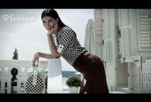 Fashion TV Launches