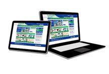 Laumas' new website  / Visit Laumas' new website! http://www.laumas.com/en/