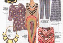 Articles - Clothing & Fashion