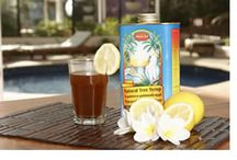 HOW TO MAKE LDX DRINK / How to make the Lemon Detox Drink
