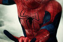 Superhero Costumes USA - SPIDERMAN