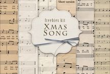 vianoce piesne