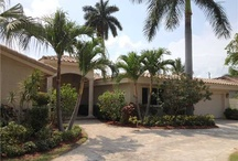 Las Olas Luxury Real Estate / Las Olas luxury real estate  visit www.KeithHasting.com