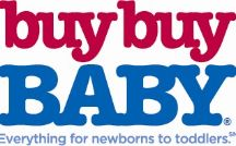 BUYBUYBABY.COM / Teach My Products Available on BuyBuyBaby.com